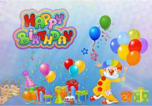 Birthdays Cards For Facebook Best 15 Happy Birthday 1birthday