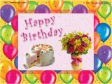 Birthdays Cards for Facebook Birthday Cards Easyday