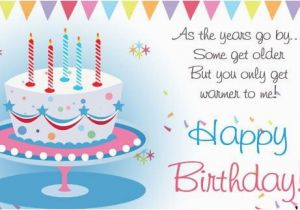 Birthdays Cards For Facebook Free Happy Birthday Images