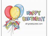 Birthdays Cards for Facebook Happy Birthday Birthday Cards for Facebook Facebook
