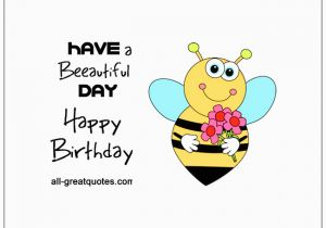 Birthdays Cards For Facebook Happy Birthday Free