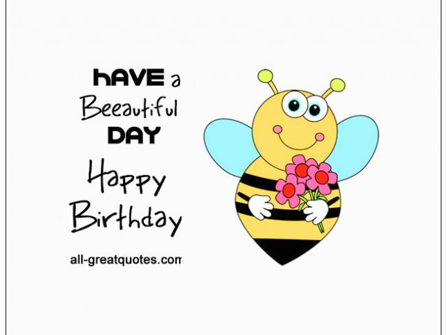 Download By SizeHandphone Tablet Desktop Original Size Back To Birthdays Cards For Facebook