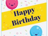 Birthdays Cards for Facebook How to Send A Birthday Card On Facebook for Free Amolink
