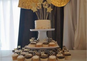 Black And Gold 30th Birthday Decorations White Quot Cam 39 S