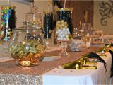 Black and Gold 50th Birthday Party Decorations 50th Birthday Masquerade Party On A Budget Casa Moncada