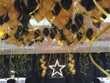 Black and Gold 50th Birthday Party Decorations 50th Wedding Anniversary Decorations Quotemykaam