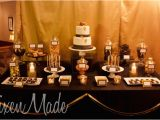 Black and Gold 50th Birthday Party Decorations Black and Gold Party Decorations Party Favors Ideas