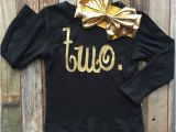Black and Gold Birthday Girl Shirt Items Similar to Birthday Shirt Gold and Black Floppy