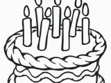 Black and White 18th Birthday Decorations Happy 18th Birthday Coloring Page Twisty Noodle