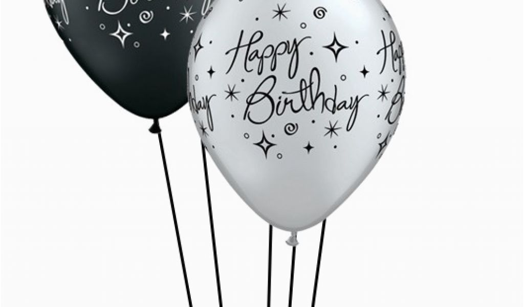 Download By SizeHandphone Tablet Desktop Original Size Back To Black And White 50th Birthday Decorations