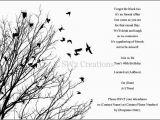 Black and White Birthday Cards Printable Black and White Birthday Invitations Ideas Bagvania Free