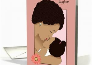 Black Birthday Cards For Her 43 Best Created By Afro Latin Publishing