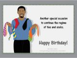 Black Man Birthday Card 17 Best Images About Afro Latin Greeting Cards for Men On