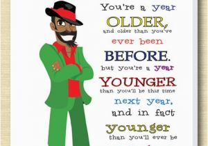 Black Man Birthday Card 286 Best Images About Male Cards On Pinterest