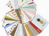Blank Birthday Cards Bulk All Occasion Greeting Cards Bulk Box Set Happy Birthday