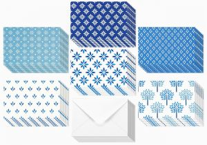 Blank Birthday Cards Bulk Amazon Com 48 Pack All Occasion Assorted Vintage