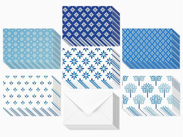 Download By SizeHandphone Tablet Desktop Original Size Back To Blank Birthday Cards Bulk