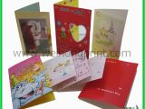 Blank Birthday Cards Bulk Custom wholesale Blank Greeting Cards Buy wholesale