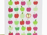 Blank Birthday Cards Bulk wholesale Blank Greeting Card Lil 39 S Handmade Cards Sydney