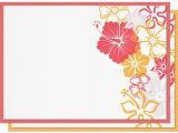Blank Birthday Invitations to Print Blank Invitation Printable orderecigsjuice Info