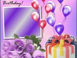 Blingee Birthday Cards 15 Best Imikimi Graduates Images On Pinterest Patterns