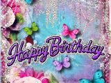 Blingee Birthday Cards Happy Birthday Blingee Happy Birthday On Pinterest Hippie