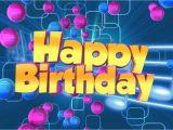 Blingee Birthday Cards Happy Birthday Blingee Www Imgkid Com the Image Kid