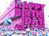 Blingee Birthday Cards Happy Birthday Happy Birthday Verjaarsdae Wense