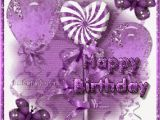 Blingee Birthday Cards Happy Birthday to A Special Friend Kootation Com