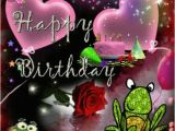 Blingee Birthday Cards Pin by Roachmartha55 Gmail Com Edwards On Birthday 39 S