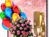 Blingee Birthday Cards Pin by Terezia Matola On Birthday Szuletesnap Ziua De