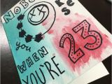 Blink 182 Birthday Card 17 Best Images About Dad 39 S Bday On Pinterest Birthdays