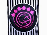Blink 182 Birthday Card 44 Best Want Images On Pinterest 3ds Case 3ds Console