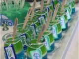 Blue and Green Birthday Party Decorations Blue and Green Cake Ideas 56795 Mummy S Little Dreams Blue