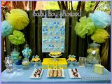 Blue and Green Birthday Party Decorations Light Blue and Green Party Decorations Www Indiepedia org
