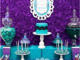 Blue and Purple Birthday Decorations Purple Wedding Pretty Purple Party Ideas 2139615