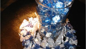 Blue and Silver Birthday Decorations Marvelous Blue and Silver Birthday Decorations Amid
