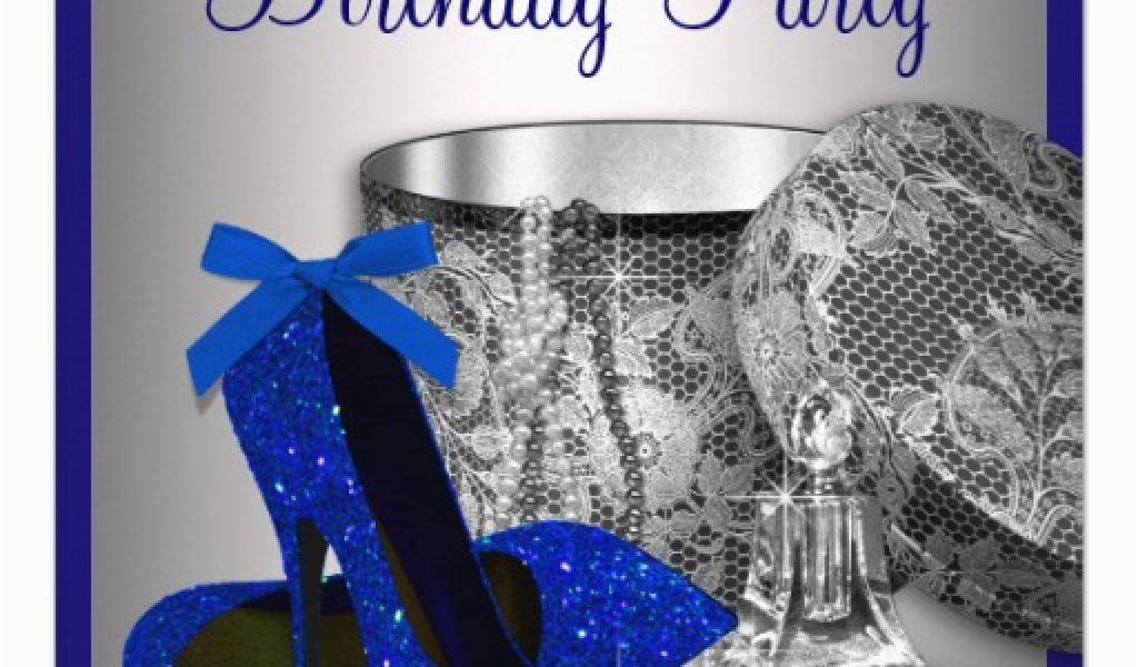 Download By SizeHandphone Tablet Desktop Original Size Back To Blue And Silver Birthday Decorations