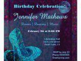 Blue Moon Cards Birthday Blue Moon Dancing Shoes Birthday Celebration Card Zazzle