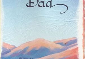 Blue Mountain Birthday Cards For Him Art You Dad