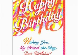 Blue Mountain Birthday Cards For Him Arts Greeting Card Wishing You My