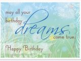 Blue Mountain Com Birthday Cards Birthday Ecards Archives Blue Mountain Blog