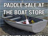 Boating Birthday Meme Boat Puns Punpedia
