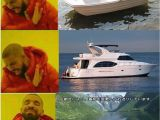 Boating Birthday Meme today Marks the 10 Year Anniversary since the Nice Boat