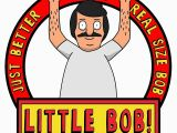 Bobs Burgers Birthday Card Bobs Burgers Greeting Cards Redbubble