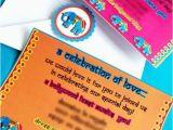 Bollywood Birthday Invitations Bollywood Bling Party Printables Invitations Birdsparty Com