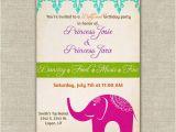 Bollywood Birthday Invitations Items Similar to Bollywood themed Birthday Party