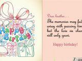 Borat Birthday Card New Borat Birthday Card Collection Business Ideas