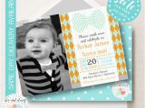 Bow Tie Birthday Invitations Bow Tie Invitation Bow Tie Birthday Invitation Bow by
