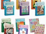 Boxed Birthday Card assortment Value Greeting Card Boxed assortment Case Of 12